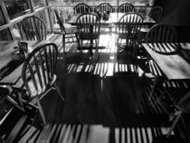 Tables-and-chairs-no-2