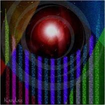 Digital-painting-orbit