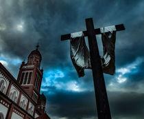 Easter-cross-no-dot-3
