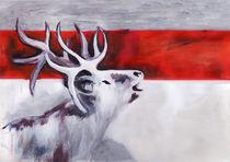 Hirsch-rot-grau-klein2