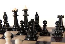 chess von Andrey Lipinskiy