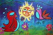 Sun-birds-by-laura-barbosa