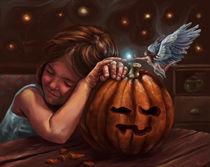 Halloweendream-n