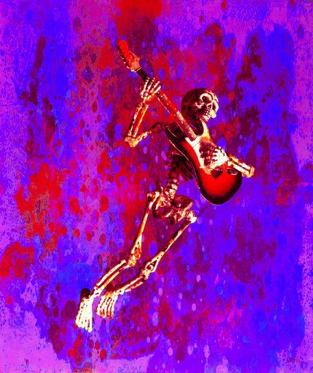 Jazzer-music-copy