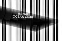 Mastros Ocean Club by Bastian  Kienitz