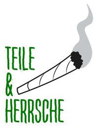 Teile & Herrsche by katzie