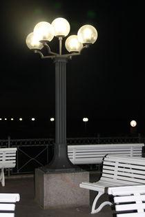 21-img-9330-xx