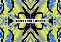 Break-down-bst-1-jpg