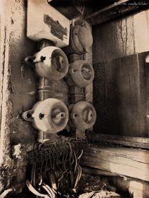 Flip The Switch von moellerbilder