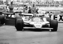 Patrick at Monaco von moellerbilder