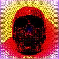 MORBIDITY. von DIDIER HANSON