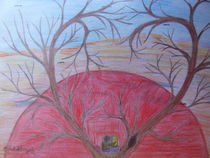 Herbst des Lebens by isma