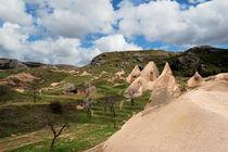Osobniaki-kappadokii-turtsiia