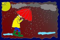 Regen-l