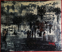 La Palma von Monika Missy