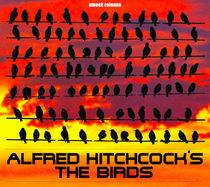 The Birds by Michael DeBlanc