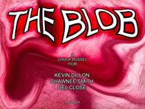 The Blob von Michael DeBlanc