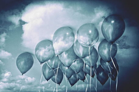 Ballons-gruen-005-6000e