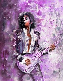 Prince-01-new-m