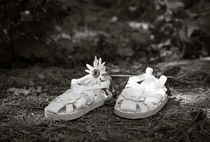 Baby-girl-sandels-bw-0629-copy