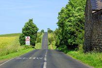 Typisch Northumberland by gscheffbuch