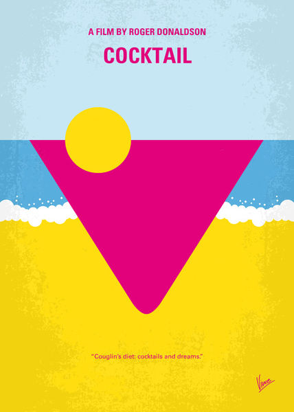 No603-my-cocktail-minimal-movie-poster