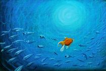Fische-001