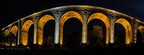Viadukt by spphotography