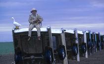 Cadillac-ranch-texas
