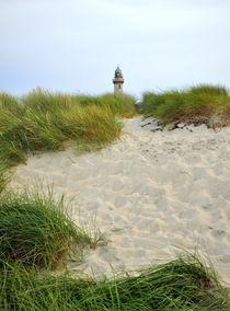 ... am Leuchtturm ... by gugigei