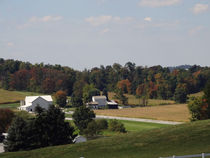 Amish-living