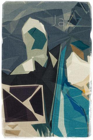 Jazz-poster-19