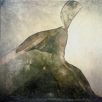 Axelbergk-wabisabi-figures-1