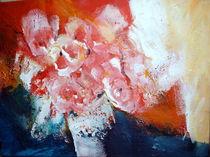Blumenstrauß von Veronika Breinl