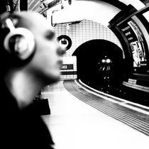 Tube by manuela parasole
