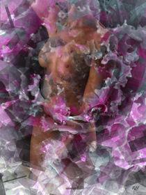 Geometric-iii-photo-artdeg-by-rosemarie-hofer