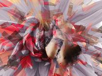 Geometric-ix-photo-artdeg-by-rosemarie-hofer
