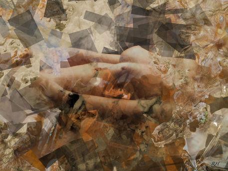 Geometric-vii-photo-artdeg-by-rosemarie-hofer