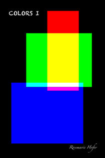 Colors1-photo-artdeg-by-rosemarie-hofer