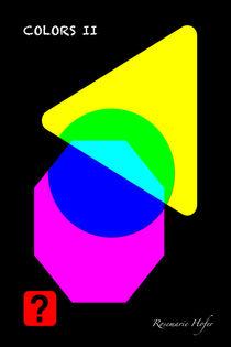 Colors2-photo-artdeg-by-rosemarie-hofer