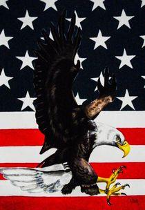 American-pride