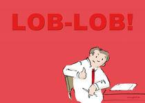 Loblob-artflakes