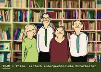 Team = by GIB21 Kerstin Reisinger