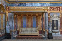 Sofa des Sultans