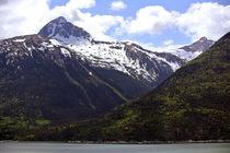 Mountains-into-skagway