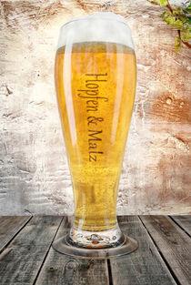 Bier-90x60