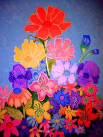 Spring-pastels