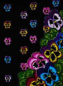Floral-rhapsody-pt-dot-1