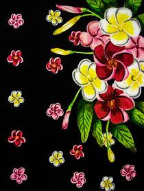 Floral-rhapsody-pt-dot-2