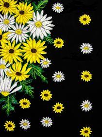 Floral-rhapsody-pt-dot-3